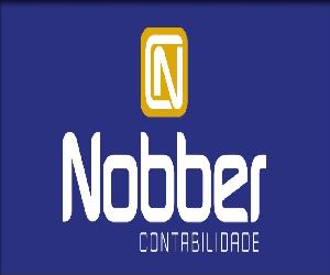 Nobber