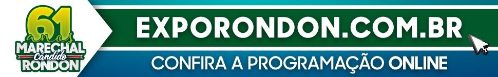 Expo Rondon