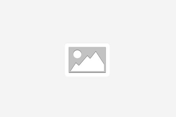 Homem é baleado em Salão de Beleza de Marechal Rondon